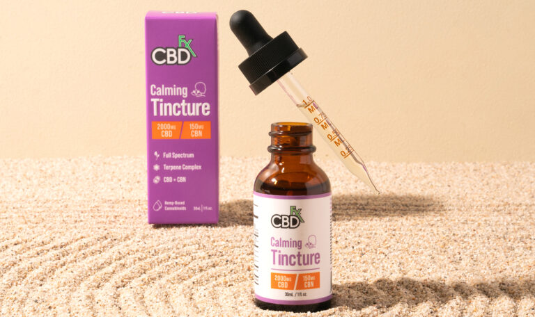 What's the Best CBD Oil for Cats?