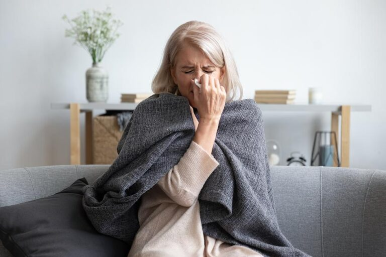 How CBD Can Boost Your Immune System – Medicalweeds