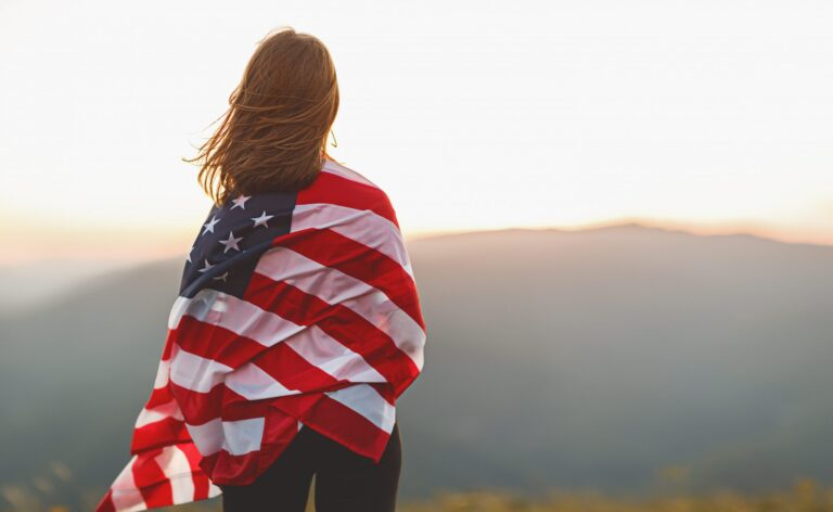 America Is Cannabis Friendly – It's Official