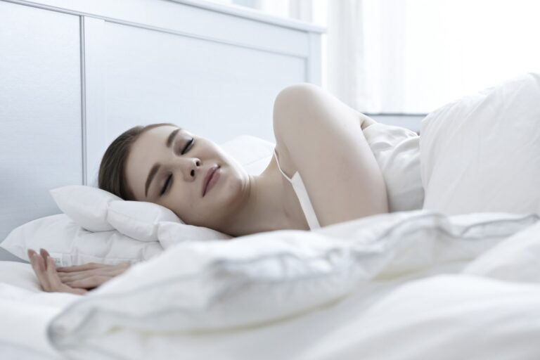 When to Take CBD for Sleep to Maxing out its Effectiveness