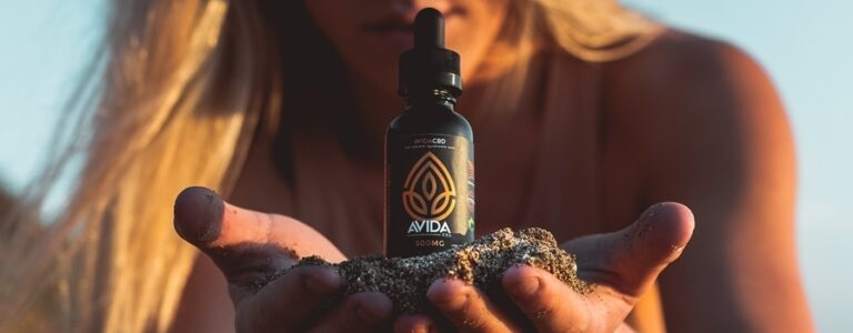 How To Incorporate CBD Into Your Daily Routine