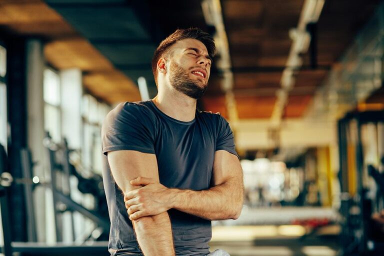 CBD and Muscle Pain Does it Really Work – Medicalweeds