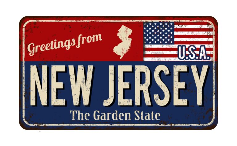 New Jersey Wants Home Cultivation for Cannabis
