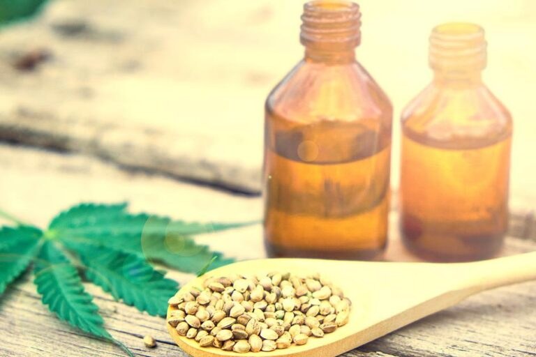 3 Innovative Ways To Get More CBD into Your Diet – Medicalweeds