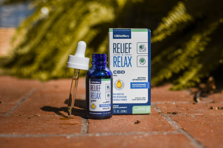 Hemp-Derived CBD Buying Guide: The Do's and Don'ts of Finding the Best Products for You