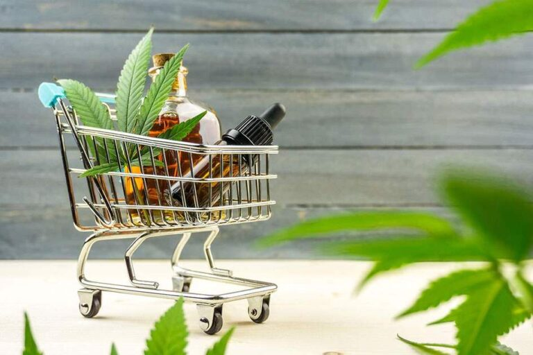 How to Make Money Selling Medicalweeds Products?