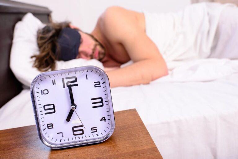 Steps You Can Take To Get Better Sleep – Medicalweeds
