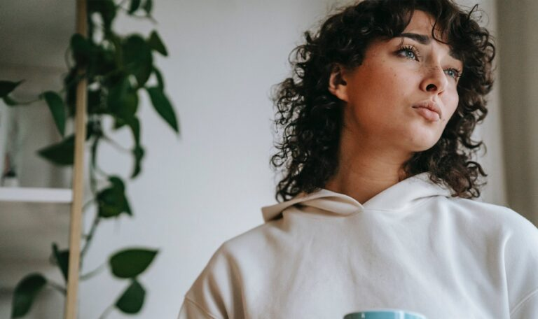 Exploring CBD: Is There CBD Oil for Anxiety?
