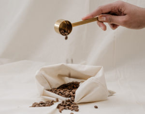 cbdfx us blog What the Heck Are CBD Coffee Pods coffee beans