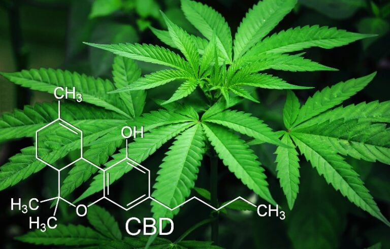 Legality, Benefits, Dosing, & Side Effects