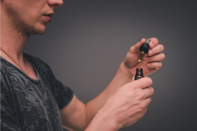 Things to Avoid with Your CBD – Medicalweeds