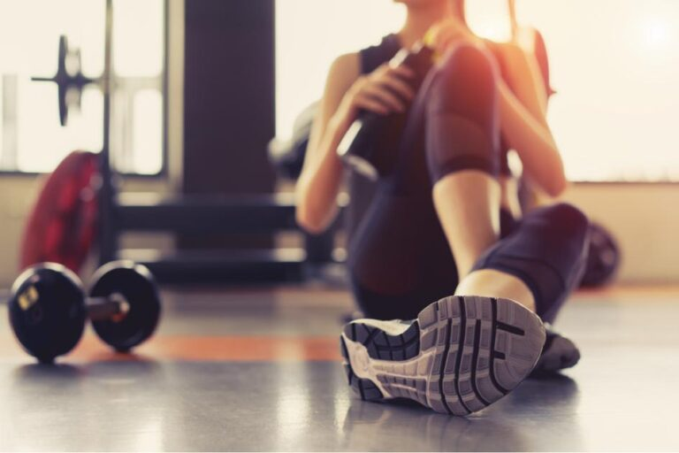 Tips to Recover from Your Workout Quickly – Medicalweeds