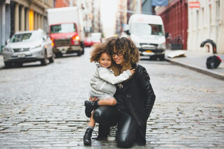 Parental Stress? Discover the Many Ways CBD Could Help