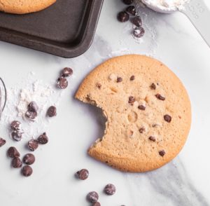 cbdfx uk photo product protein cookie chocolate chip may