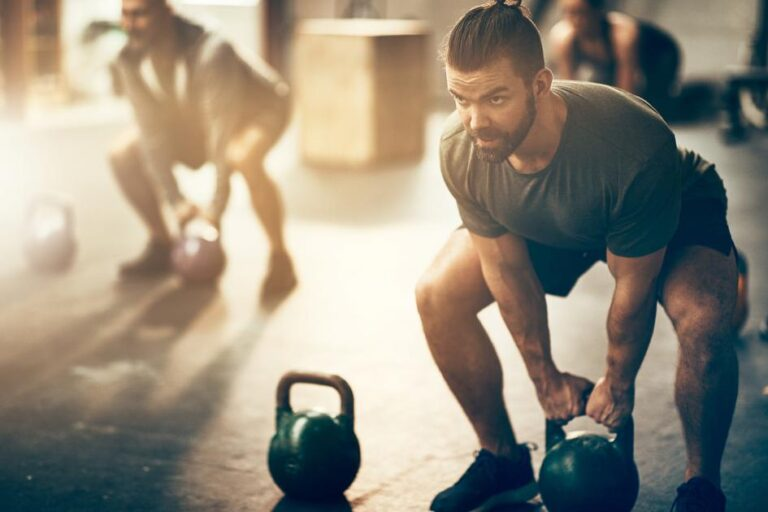 How to avoid missed workouts? – Medicalweeds