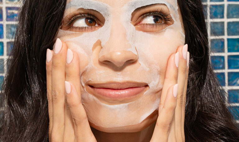 Which CBD Face Mask Is Right for You?