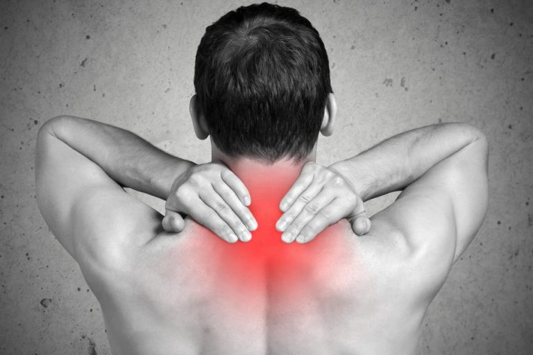 Tips for Reducing Muscle Soreness and Aches – Medicalweeds