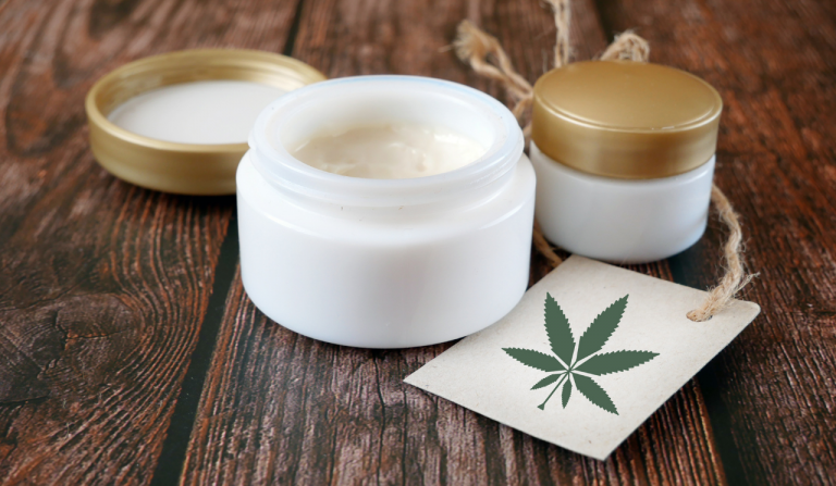 Best Natural CBD Products | Read Our Blog